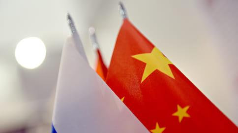 Льнут к Поднебесной  / Предприятия из Удмуртии планируют поставлять льноволокно в Китай и Индию