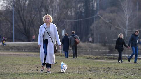 Питомцам поставили границы  / В Удмуртии вступают в силу правила выгула собак