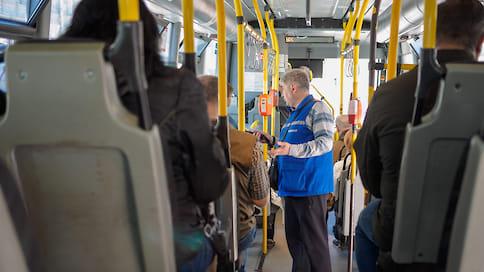 Пассажиров хотят знать в лицо  / Жители Удмуртии смогут пополнять транспортные и школьные карты теперь только безналичным способом