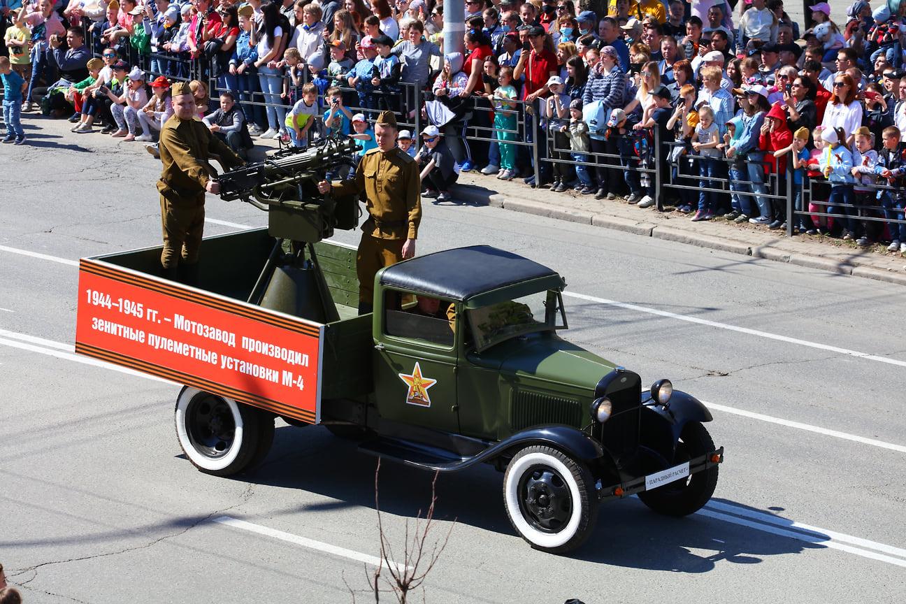 29 воинских подразделений, сформированных в Удмуртии, защищали Сталинград и Ленинград, Белоруссию и Украину, Малую Землю и Кавказ, болота Карелии, Брянщины, Смоленщины, освобождавших Европу.