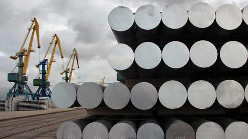 Цены вывозят статистику  / Объем несырьевого неэнергетического экспорта Удмуртии превысил показатели 2019 года на 40%