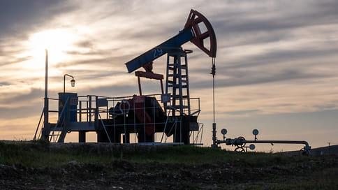 Нефть качает  / Поступления налогов в бюджет Удмуртии по итогам первого полугодия выросли на треть