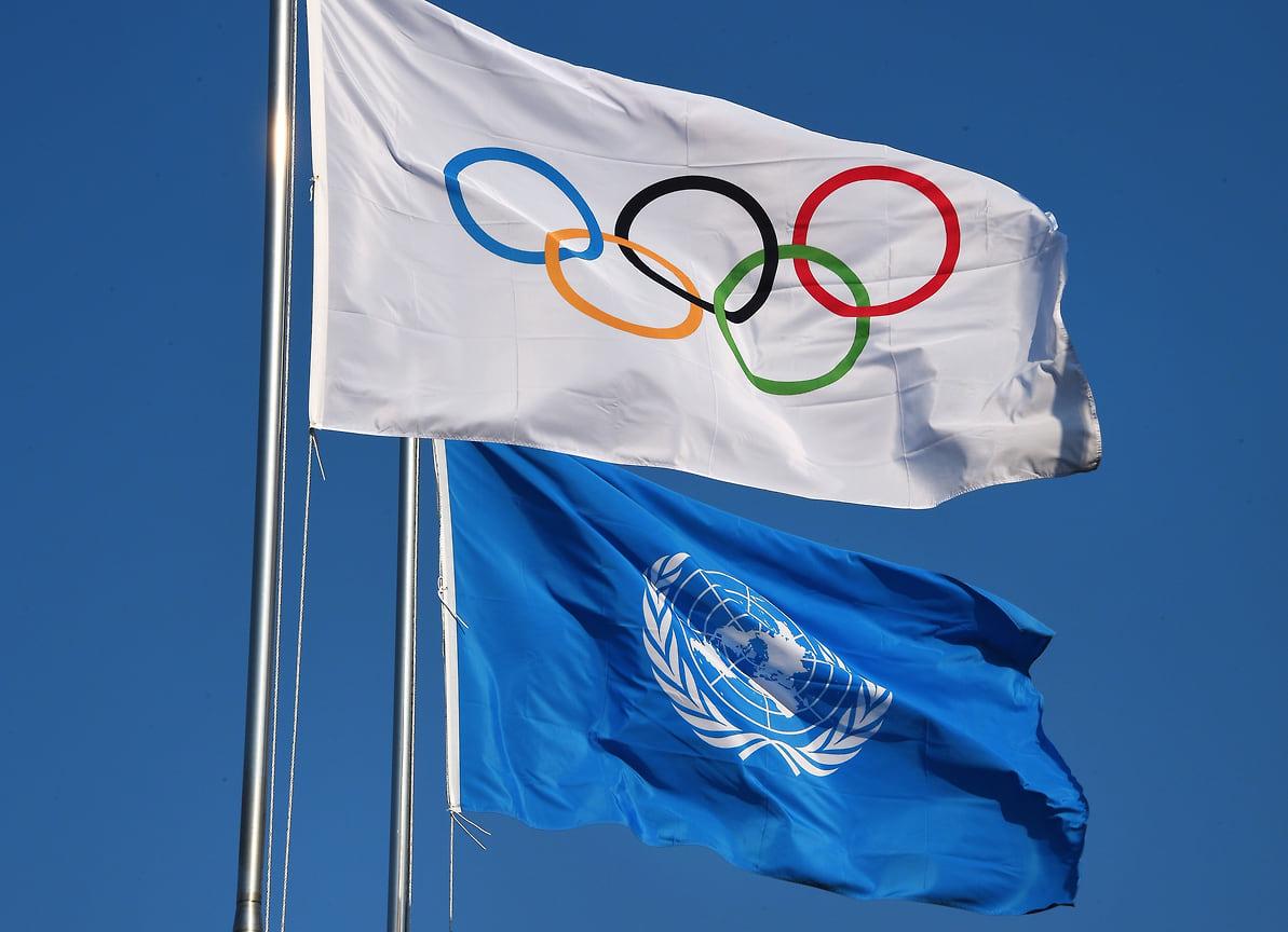 На Летней Олимпиаде 1988 года в Южной Корее призерами стали сразу два представителя Удмуртии: Владимир Шкурихин в составе сборной по волейболу завоевал серебро, а Рудольф Поварницын бронзу в соревнованиях по прыжкам в высоту.