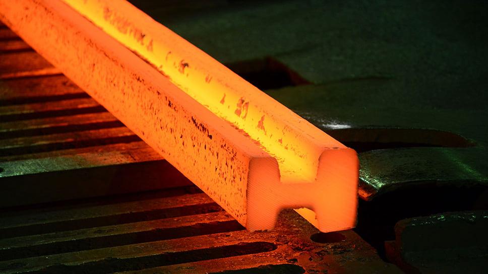 Металлургия на взлете / Предприятия отрасли в Удмуртии удваивают прибыль