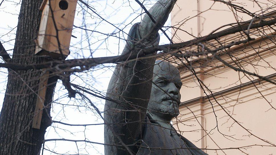 Татарстанское отделение КПРФ может покинуть большинство его членов