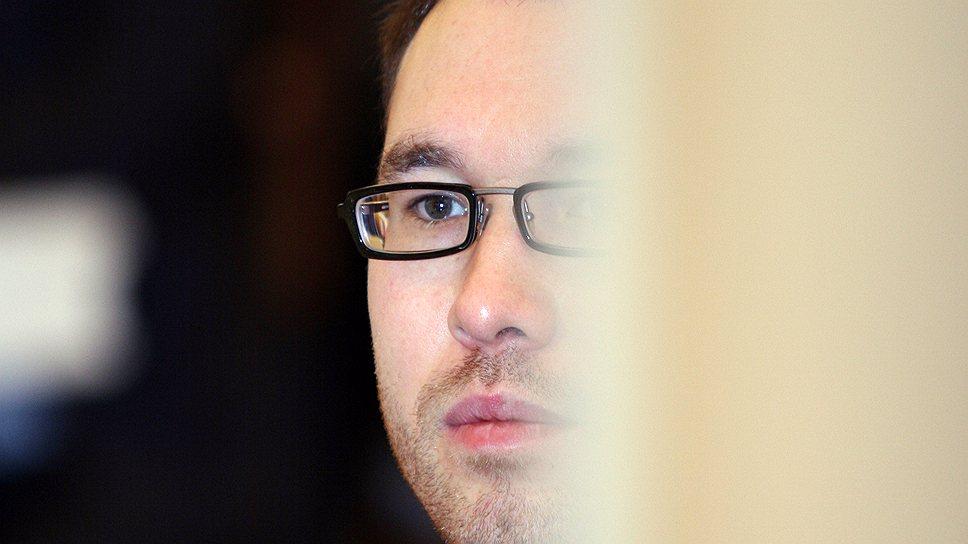 Следствие, в отличие от руководства «Мотовилихи», обвинения Марату Загидуллову пока не предъявило