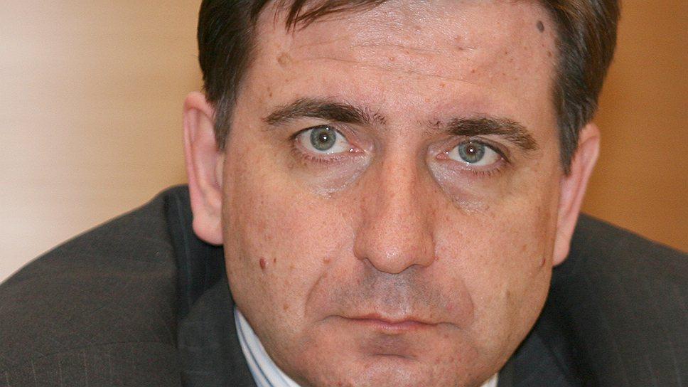 Перестановка слагаемых / Главу аппарата президента Татарстана и вице-премьера республики поменяли местами