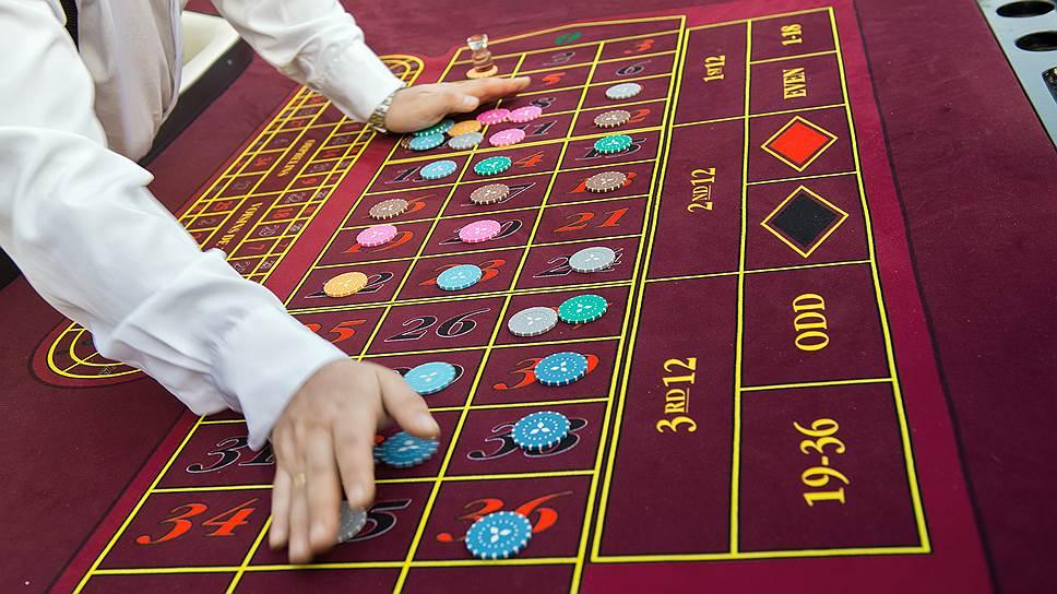 Представителями популярных online казино в городе казань захват карты играть