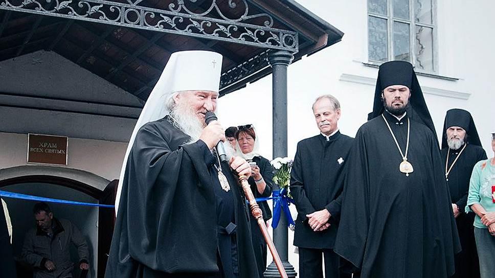 Почему в Татарстане не торопились с введением «Основ православной культуры» в школах