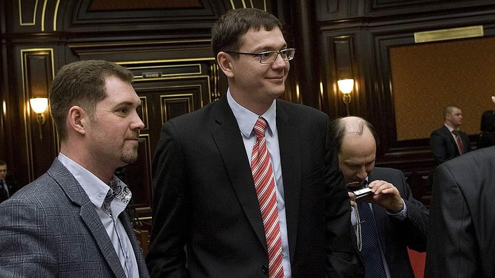 Суд забрался на «Агору» / Правозащитную ассоциацию из Казани ликвидируют по иску Минюста