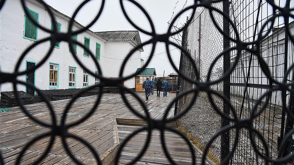 Займы рассчитали на срок / Бывшего директора МУП «Рыбная Слобода» отправили в колонию за махинации
