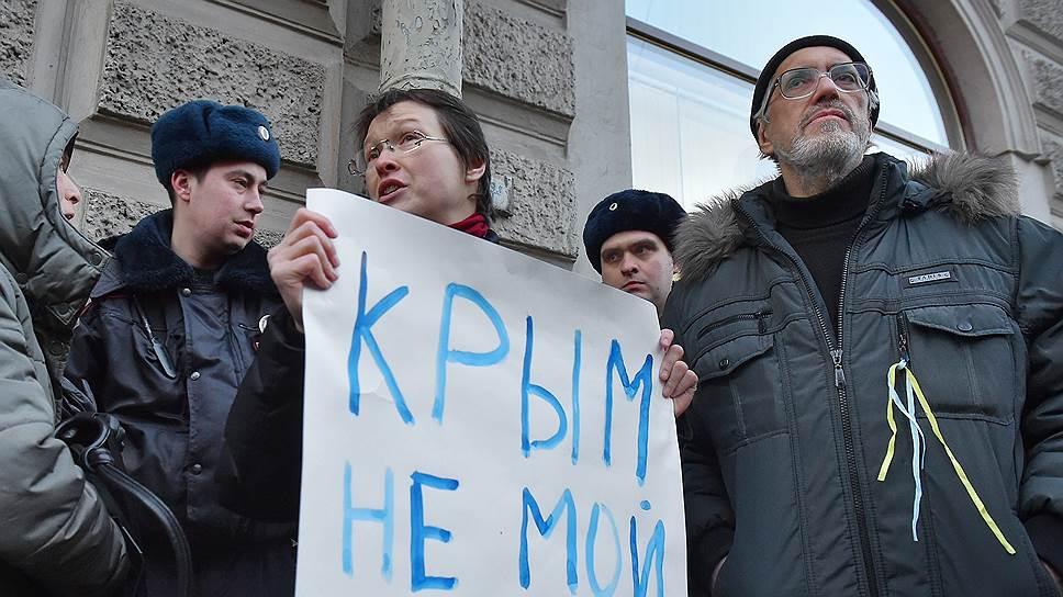 Почему Рафис Кашапов пожаловался в КС