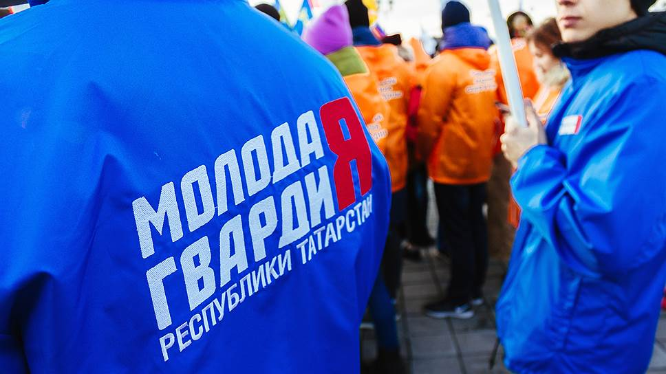 Почему в Татарстане просили проверить книги с заданиями на наличие угроз здоровью детей