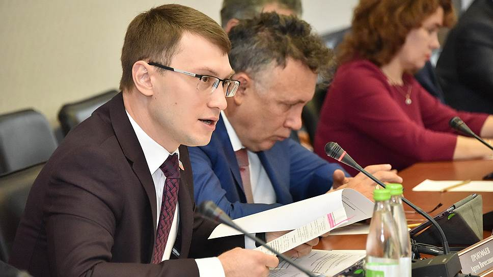 Как депутаты Татарстана выступили против отмены «абонентской платы» в дошкольных учреждениях