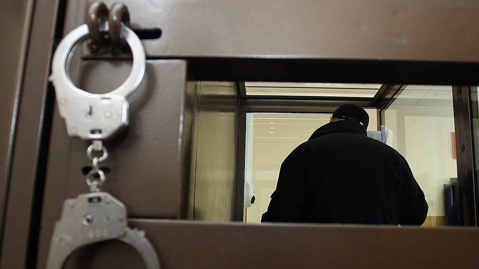 Директора МУП «ПАД» Набережных Челнов приговорили к 2,5 года колонии за хищения