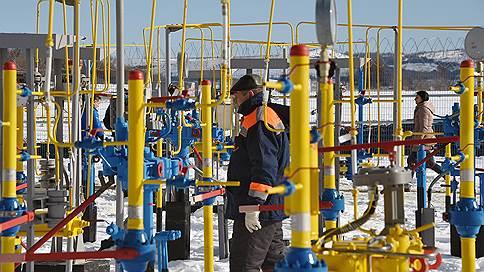 Запутался в сетях // Главу подразделения «Газпром трансгаз Казань» заподозрили в вымогательстве