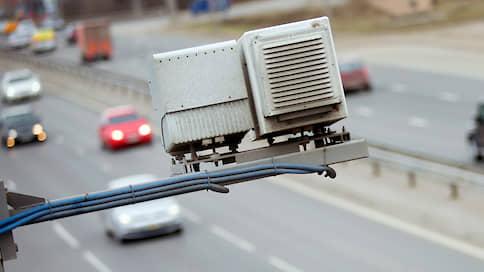 Большой Брат выходит на дорогу // Систему непрерывного видеонаблюдения установят на пяти дорогах Татарстана