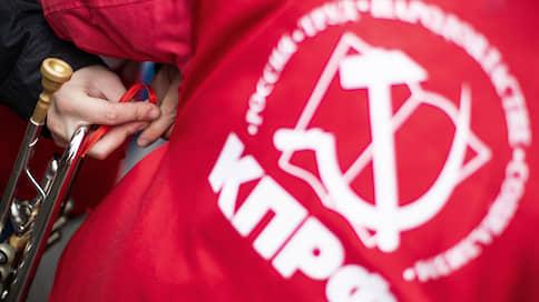 «Детям войны» помешал вирус  / Татарстан отложил рассмотрение проекта об их поддержке