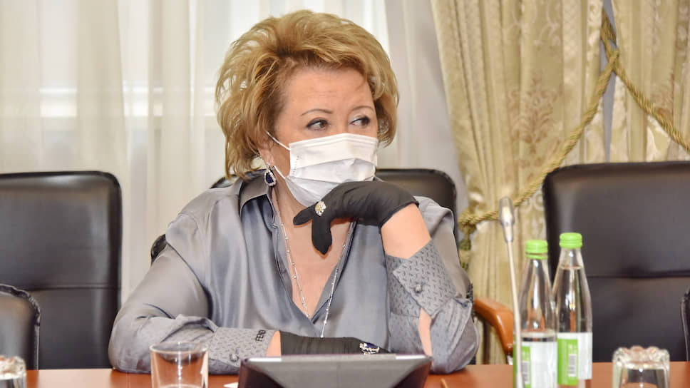 «Пусть работают как халяльные кафе» / Депутаты Татарстана объявили борьбу рюмочным в жилых домах