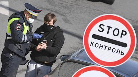 Татарстан «принудил к карантину»  / За нарушение самоизоляции в регионе завели более 55 тысяч дел