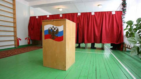 Участковые комиссии вернулись «в 90-е годы»  / Центризбирком Татарстана заявил о «беспрецедентном давлении» на членов УИК