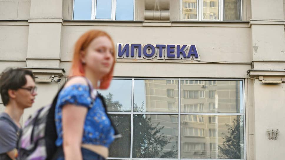 Жители Татарстана прикупили недвижимость / В регионе резко возросло число покупок жилых и нежилых помещений