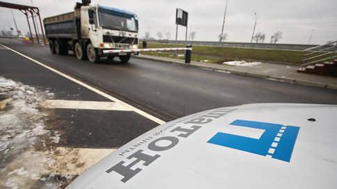 Татарстан хочет своего «Платона»  / В республике предлагают взимать плату за проезд по региональным дорогам
