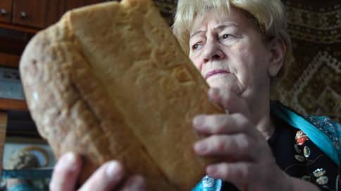 «Терпение народа не бесконечно»  / В Госсовете Татарстана озаботились ростом цен на продукты