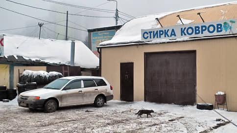 Бизнес сократил численность  / Количество занятых в МСП в Татарстане снизилось на 10%