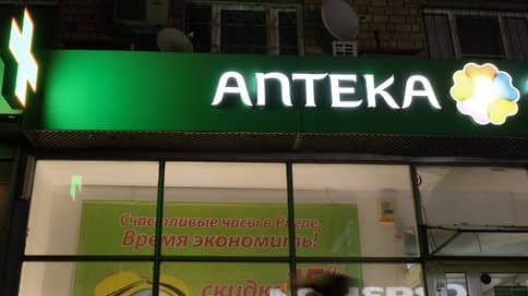 Татарстану напомнили о снеге  / Аптечная сеть «Ригла» требует отменить статью регионального КоАП