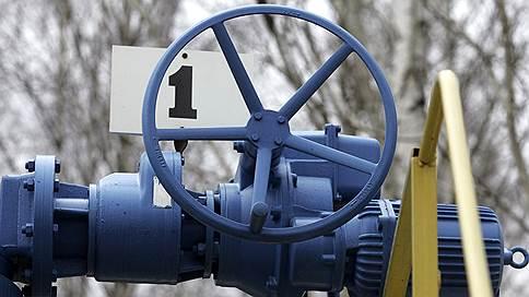 В Татарстане задержали двух мужчин по подозрению в краже 30 тонн нефти