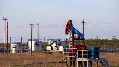 «Татнефти» объявили предостережение в связи с разливом нефти  / Ростехнадзор организовало внеплановую документарную проверку предприятия