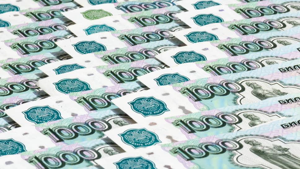 На реализацию нацпроектов в Татарстане в 2021 году направят 30 млрд рублей / Из общей суммы 8,2 млрд рублей выделят из бюджета республики