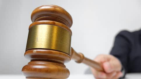 В Казани суд продлил арест обвиняемому в хищении бриллиантов на 160 млн рублей // Свою вину иностранец не признает
