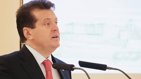 Ильсур Метшин в 2020 году заработал 6,5 млн рублей // Его заработок за год вырос на 828 тысяч рублей