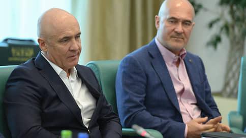 Ростехнадзор выявил многочисленные нарушения после аварии в нефтяной компании семьи Шаймиевых  / Ведомство завершило расследование ЧП с двумя погибшими