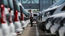 Сеть муниципальных парковок в Казани расширят за 37 млн рублей