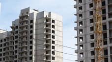 Средний размер ипотеки в Татарстане вырос до 2,6 млн рублей