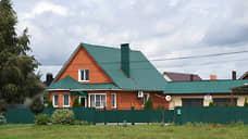 Спрос на земли под ИЖС в Татарстане вырос на 8%