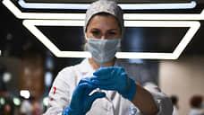 В Казанской ветеринарной академии ввели обязательную вакцинацию