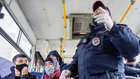 В Казани в день выборов продлят работу общественного транспорта // Автобусы, троллейбусы и трамваи будут курсировать до 23.30