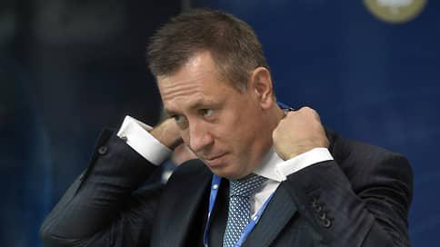 СИБУР выплатит акционерам ТАИФа «дополнительные деньги» за пакет акций // Дмитрий Конов пояснил условия сделки по слиянию компаний