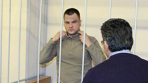 Дело о подбросах наркотиков дождалось приговора  / Бывших полицейских Татарстана осудили за фальсификацию уголовных дел