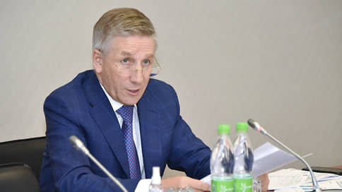 Татарстан рассчитывает на прощение  / Для списания госдолга республике предстоит запустить инвестиционные проекты