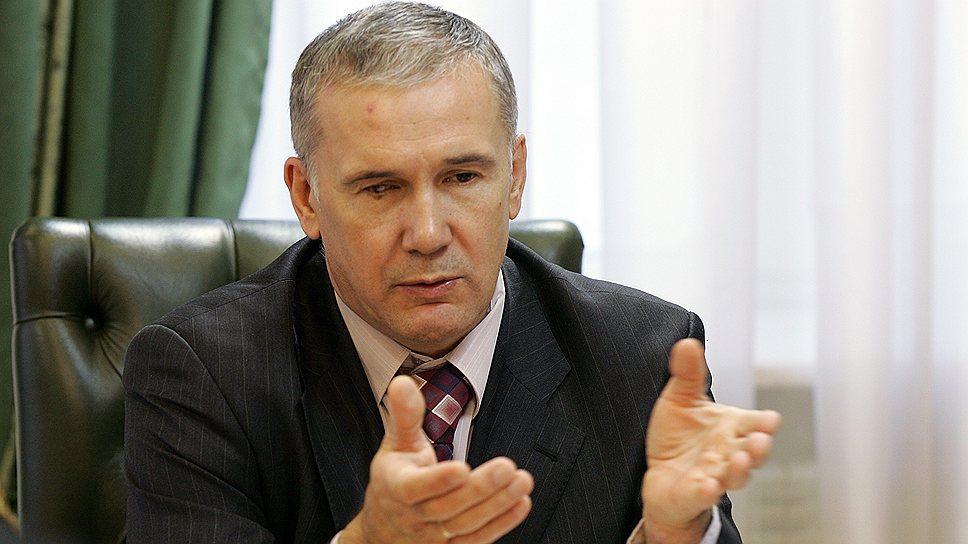 «Амур» ждет подзарядки / Хабаровский клуб хотел бы спонсорства со стороны энергетиков