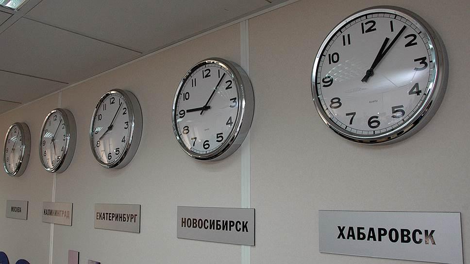 Хабаровский край подтянут к Москве / Депутаты поддержали проект обращения в правительство РФ