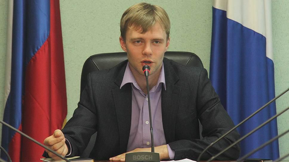 Как продажа молодежной гостиницы во Владивостоке стала предметом уголовного и судебного разбирательства