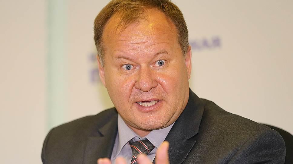 Хозяйство поднимет только бюджет / Хабаровский минсельхоз запросил дополнительной господдержки