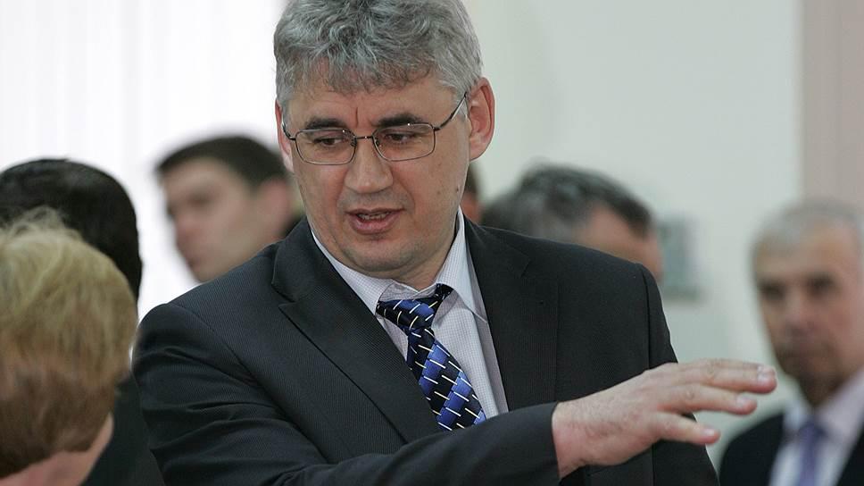 Осложненный оптимизм / Хабаровский край сокращает бюджет на будущий год при потенциале для роста