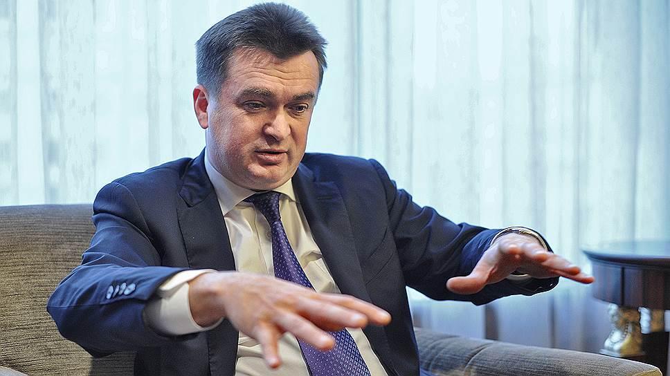 Выборы зачистили от малых партий / Отменены итоги голосования, не устроившие власти Приморья